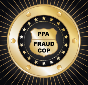 Fraud Cop provides merchants and consumers the ultimate protection for making payments online or over the telephone.  Undeniable payment evidence supports the transaction from the Consumer Account which includes recorded, signed and fully authenticated authorizations.  In addition, Fraud Cop investigators are trained to assist Merchants and Banks with Consumer Fraud.  Adding this service to our already robust fraud prevention process places the seal of protection on every transactions processed.